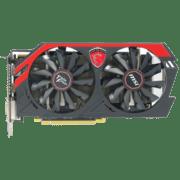 Драйвера для AMD Radeon HD 7850