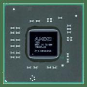 Драйвера для AMD Radeon R5 M230