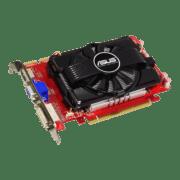 Драйвера для ATI Radeon HD 5670