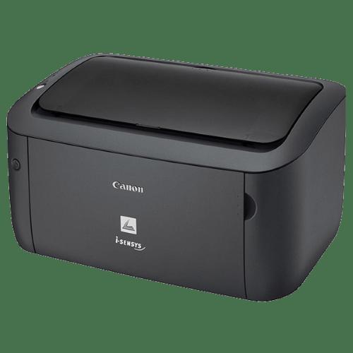 драйвера для canon 6030b