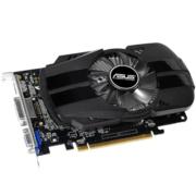 драйвера для nvidia gtx 750