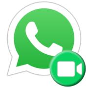 Как настроить видеозвонок в ВатсАпе