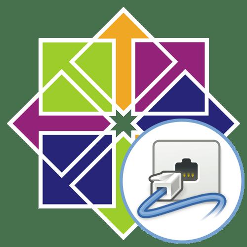 Как открыть порт в CentOS 7