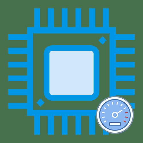 Как включить турбо буст на процессоре интел