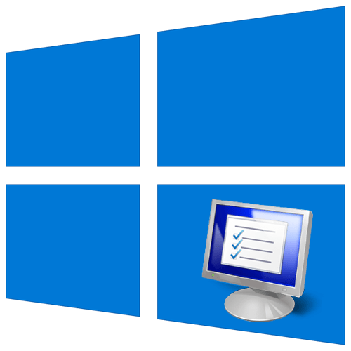 Как зайти в «msconfig» на Windows 10