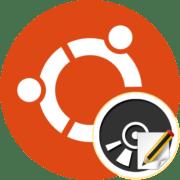 Как записать ISO на флешку в Ubuntu