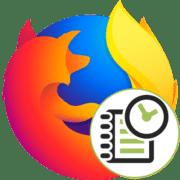 Менеджеры сессий для Mozilla Firefox
