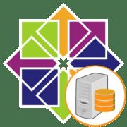 Настройка Samba в CentOS 7