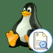 Поиск текста в файлах на Linux