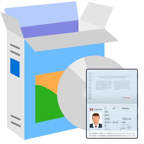 Программы для фотографий на документы