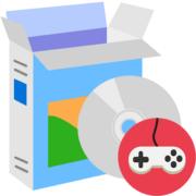 Программы для настройки геймпада на ПК