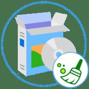 Программы для очистки кеша на ПК