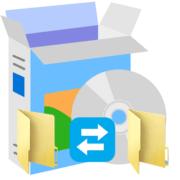 Программы для синхронизации файлов и папок