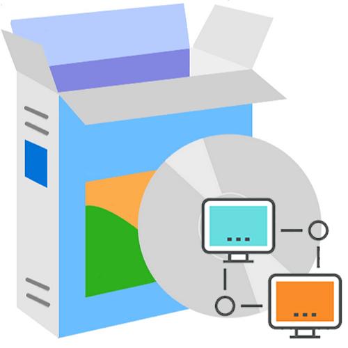 Программы для создания локальной сети
