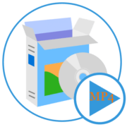 Программы для воспроизведения видео MP4