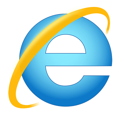 Сохранить пароль в Internet Explorer