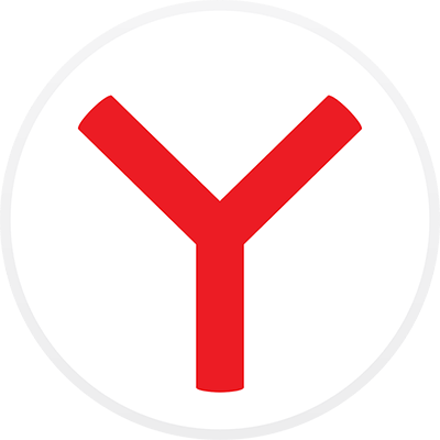 Сохранить пароль в Яндекс.Браузере