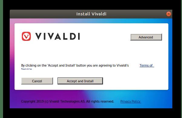 Установка EXE-файла в Wine в Linux для дальнейшего запуска