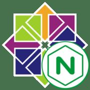 Установка Nginx в CentOS 7