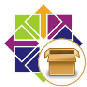 Установка пакетов в CentOS