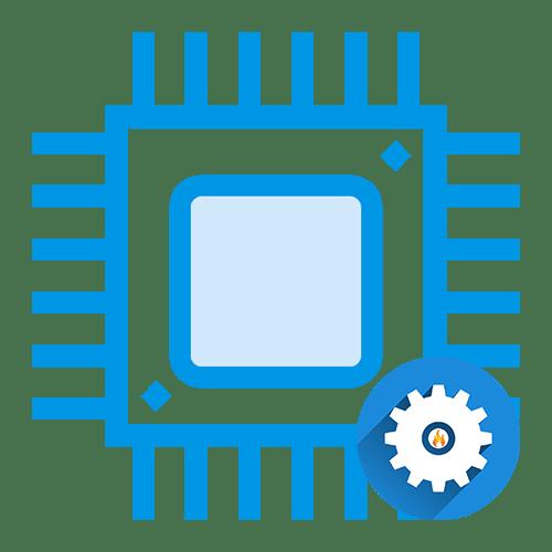 Узел службы локальная система грузит процессор