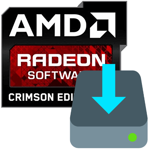 automatic update drivers for amd