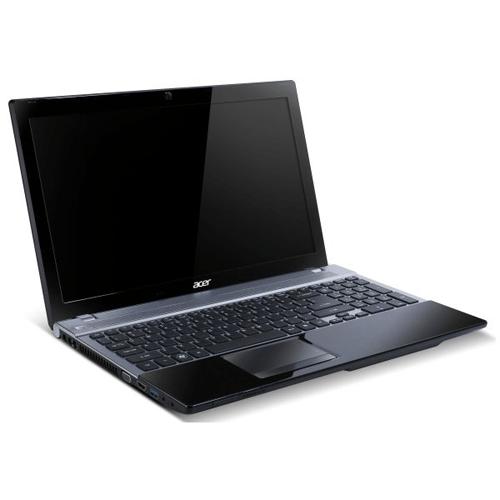 Драйвера для Acer Aspire V3-551G