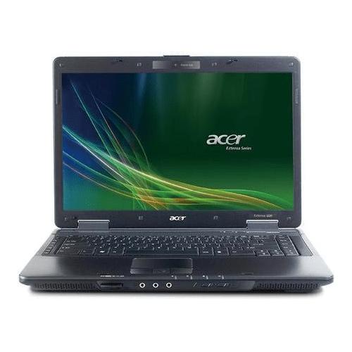 Драйвера для Acer Extensa 5220