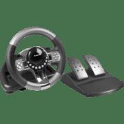 Драйвера для Defender Forsage GTR