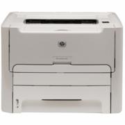 Драйвера для HP LaserJet 1160 на Windows