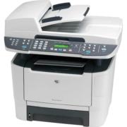 Драйвера для HP LaserJet M2727nf