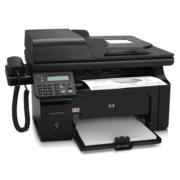 Драйвера для HP LaserJet Pro M1214nfh