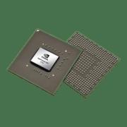 Драйвера для NVIDIA GeForce GT 620M