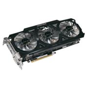 Драйвера для NVIDIA GeForce GTX 760