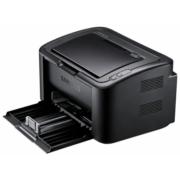 Драйвера для Samsung ML-1665