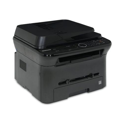 Драйвера для Samsung SCX-4600