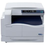 Драйвера для Xerox WorkCentre 5021
