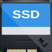 Как подключить SSD M.2