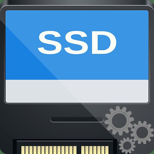 Как правильно настроить SSD Mini Tweaker