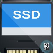Как узнать, hdd или ssd на компьютере
