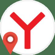 Как включить геопозицию в Яндекс Браузере