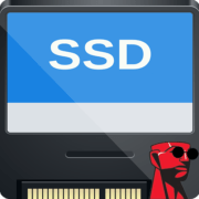 Kingston SSD Manager не видит SSD