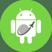 Легкие браузеры для Android