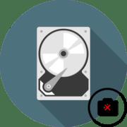 Почему видеорегистратор не видит жёсткий диск