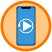 Приложения для замедления видео на айФон