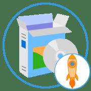 Программы для быстрого запуска программ