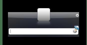 Программы для быстрого запуска программ Launchy