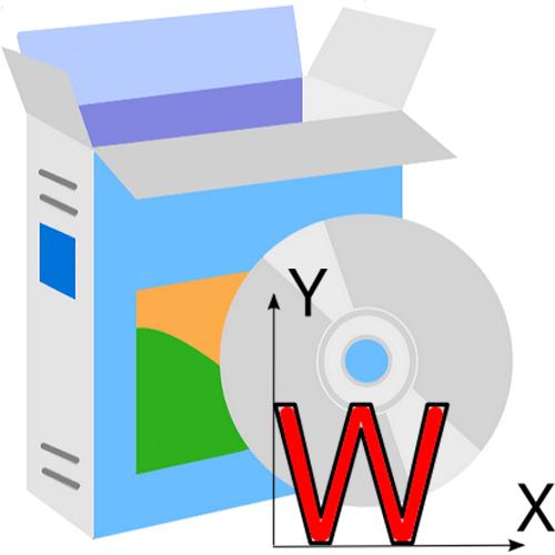 Программы для генерации кода программ