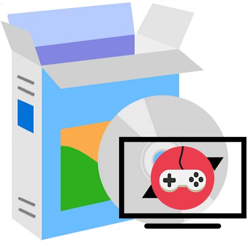Программы для изменения разрешения экрана в играх