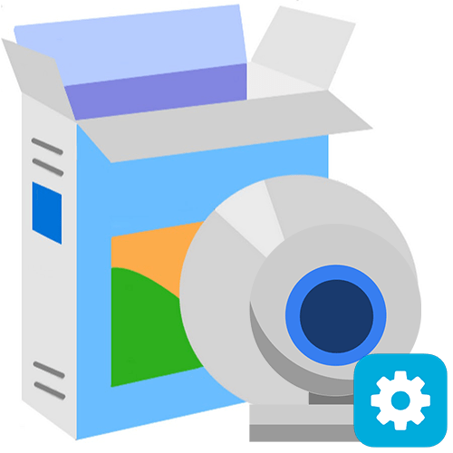 Программы для настройки веб-камеры